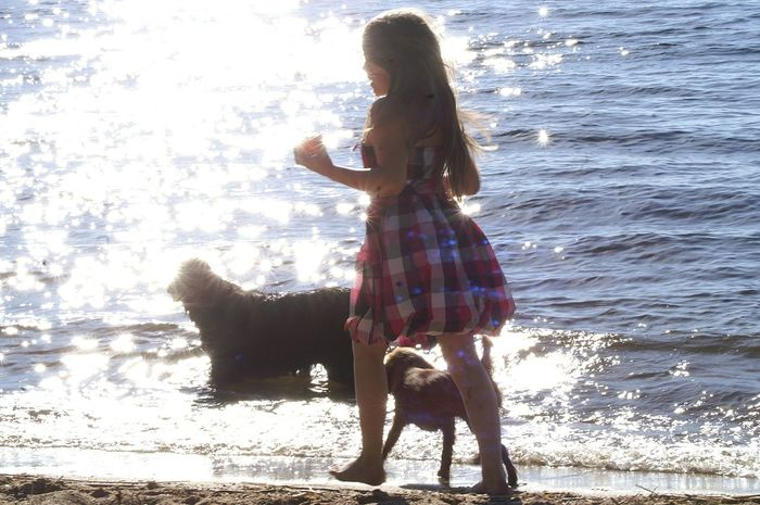 Things I Like Summer In Sweden Lakeside Children Playing On Beach Nature Beautifulinnature Naturalbeauty Photography Landscape Enjoying Life Relaxing Dog Of The Day Children Having Fun In The Summertime Lake View