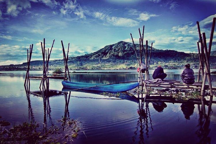 Buyan Likeview