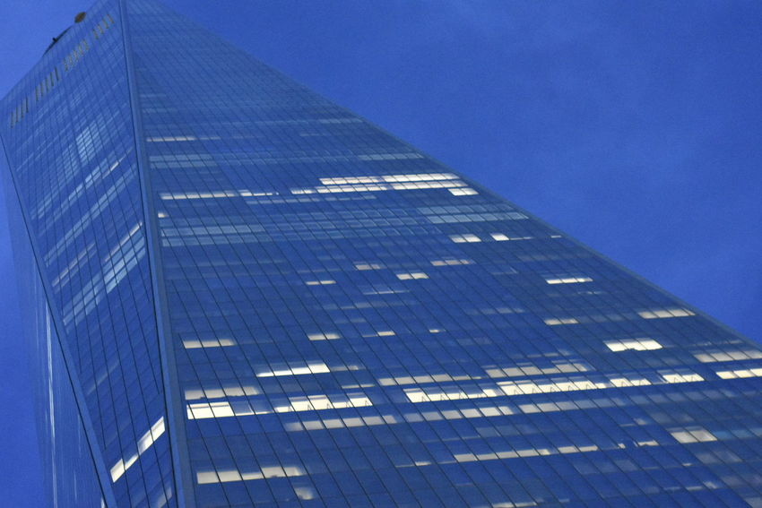 Architecture Building Building Exterior City City Life CityWalk Glass Journalcx Low Angle View Modern Pattern