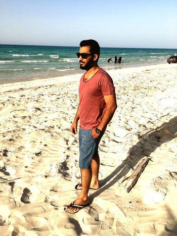 🌊👌🏼 Beach Sunglasses Waves Lifestyles Enjoying The Sun
