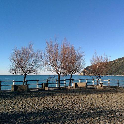 Buongiorno ☀☀☀ Rivatrigoso Liguria Mare Sea Instalike Ig_liguria Italy Picoftheday Igfriends_liguria Insta_italia Instacool Sole Instagram_italia Instacoolpicture Instalikes Ig_fotoitaliane Whatitalyis Igersitalia Like4like Likeforlike L4l F4F Instagood Photooftheday Lfl italia sun beach ig_liguria_ loves_liguria
