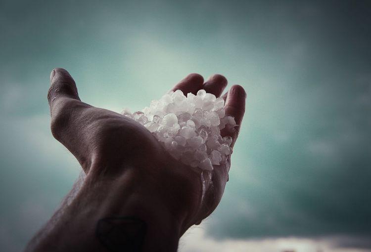 Blue Hail  Hailstorm Hail Storm Storm Rain Rain Clouds Thunderstorm Дождь гроза град грозовые_тучи Colors Moment Ekaterinburgcity Ekaterinburg Ekaterinburg_foto Екатеринбург Color Coldly