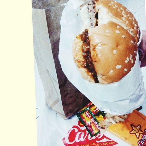 Nomnom Yummy Moodbooster Bestmedicine foodlover foodgram veryveryfat highcalory vsco let's be fat twogather!! ??