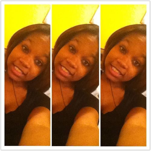 Ayeeeee First Pic ,