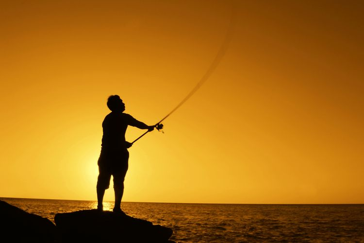 fishing Photography Aceh Culture Aceh Fish Fisherman INDONESIA Sunset Standing Beach Full Length Silhouette Sea Men Sky Horizon Over Water Idyllic Fishing Net Fishing Pole Tranquil Scene Fishing Rod Calm Fishing Fishing Hook Fishing Equipment Commercial Fishing Net Lakeside Buoy Countryside Trawler Fishing Boat