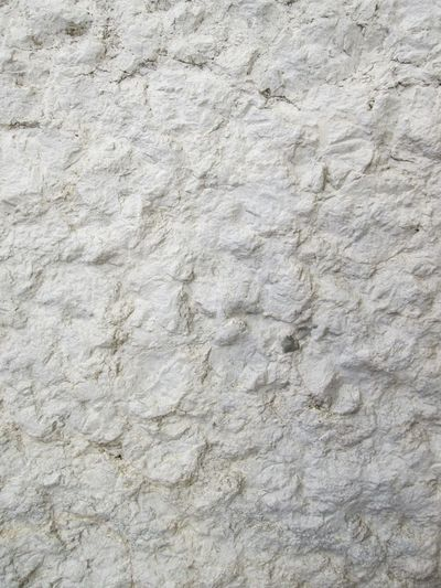 White Plaster Concrete Wall Bumped Plaster Rough Plaster Textures And Surfaces Background ArchiTexture Cracked Wall Weathered Plaster Rugged