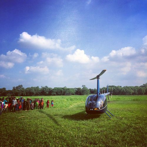 Curious People #curiouspeople #helicopter #Vintage #Village  EyeEm Bangladesh Green Peoplephotography Sky_collection Sunset #sun #clouds #skylovers #sky #nature #beautifulinnature #naturalbeauty #photography #landscape