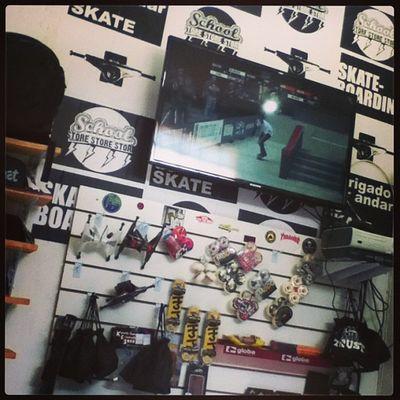 Streetleague Skate Skateboard Love instagram instalove jj schoolstore skateshop boardshop siga followme follow me