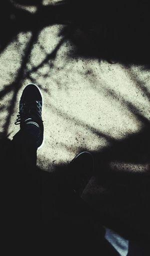 Hunter Vscocam #vsco Taking Photos Monday Summer Galaxy E5 Going Black & White