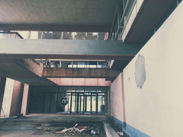 Abandoned Abandonedbuildings Abandoned Places Abandonedplace Abandoned Buildings Abandonedbuilding Jockeyclub Jockey Club