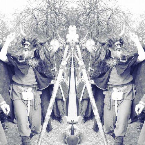 History Festival Slavic Slavic Folklore The Week On EyeEm