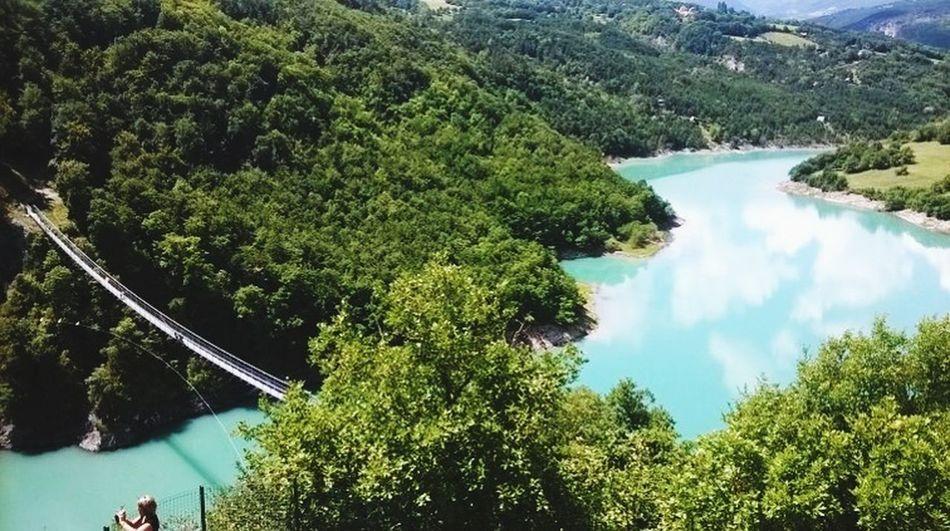 Beautiful Day Beauty Land Photo