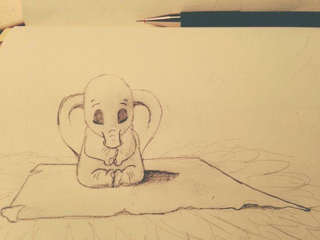 Draws Drawings Drawing Draw
