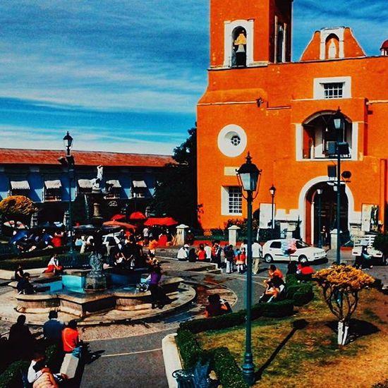 Corazonada || Los Románticos de Zacatecas 💛 ~~~~~~~~~~~~~~~~~~~~~~~~~~~~~~~~~~~~~~~~~~~~~~~~~~~~~~~~~~~~ Igershgo Mexicoalternativo Mextagram Mexigers Mexico_maravilloso Beginnersmx Loves_mexico Hallazgosemanal Primerolacomunidad Colorgasmico Talentosmex Mexicanoscreativos Vscolors Loves_vscolifestyle _igerscreativos Liranmx IG_MEXICO Mexinstantes Viewmex Icu_mexico Icu_vsco Montaretina IdentidadMexico Aficionados_Mex Communityfirst instaartista mexicolors vive_méxico mexicoandando mimexico