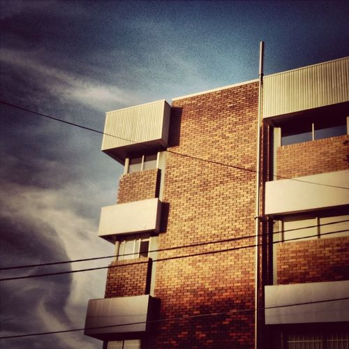Taking Photos Sydney Iphoneography Walking Around Sydney Photography