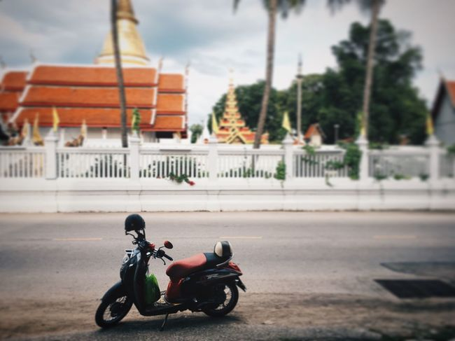 Join with me?😶😶 Rider Motorcycle Iphone6s IPhoneography Thailand_allshots