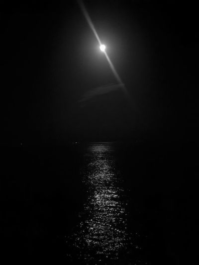 🌚 Moon No People Water Night Sea Outdoors Scenics Nature Illuminated Sky Black Background Beauty In Nature Astronomy Nofilternoedit Reflection Landscape Nature EyeEmBestPics EyeEm Best Shots Beauty In Nature EyeEm Gallery EyeEm Best Shots - Nature Eyevision. Nofilters Naturebeautiful Amazing EyeEm Selects Sommergefühle EyeEmNewHere Investing In Quality Of Life The Week On EyeEm Your Ticket To Europe