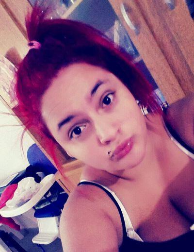 • Nadie En El Mundo Escribio Lo Que Siente Hoy Tu Corazon♡♪ First Eyeem Photo