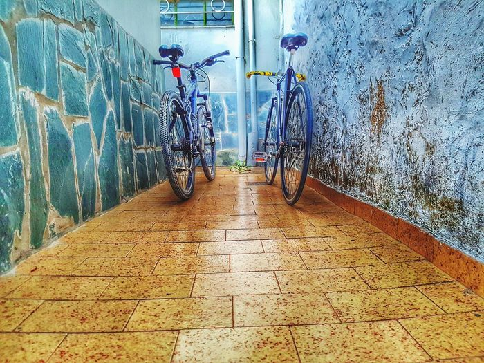 Mtb and fixie #mtb #mountainbike#bici #fixie #fixigead #fixies #fixieargentina Low Section Men Standing Architecture
