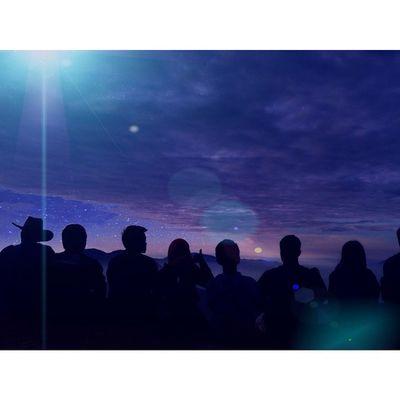 A Sky Full Of Star Mataponsel IMedan Mix4Ins Instagood livefolk sky