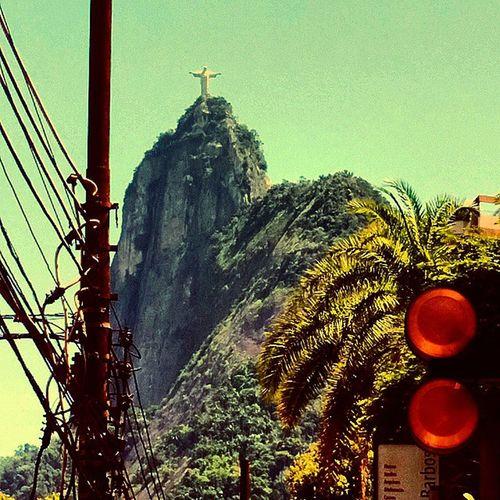 🌄Vscocam Carioquissimo_zs Brazilingram Cariocawayoflife vsco