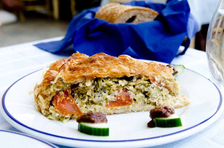 Vegetarian zucchini pie Cucumber Cuisine Greek Homemade Vegetarian Zucchini Bread Close-up Filo Pastry Food Food And Drink Freshness Fyllo Pastry Healthy Eating No People Pie Plate Ready-to-eat Serving Size Traditional