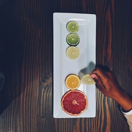 What's For Dinner? The Moment - 2015 EyeEm Awards The Foodie - 2015 EyeEm Awards