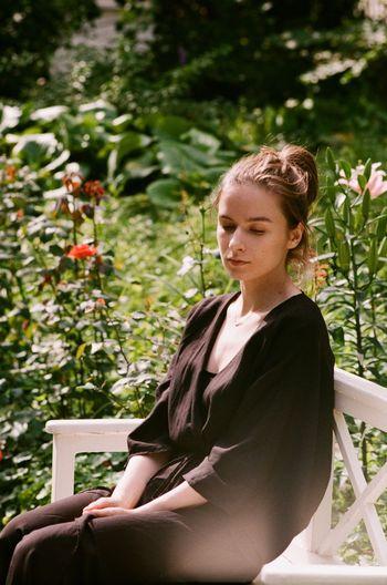 Film Photo Film