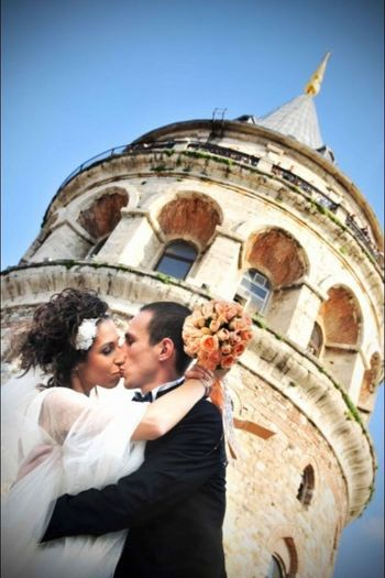 My Wedding Love ♥