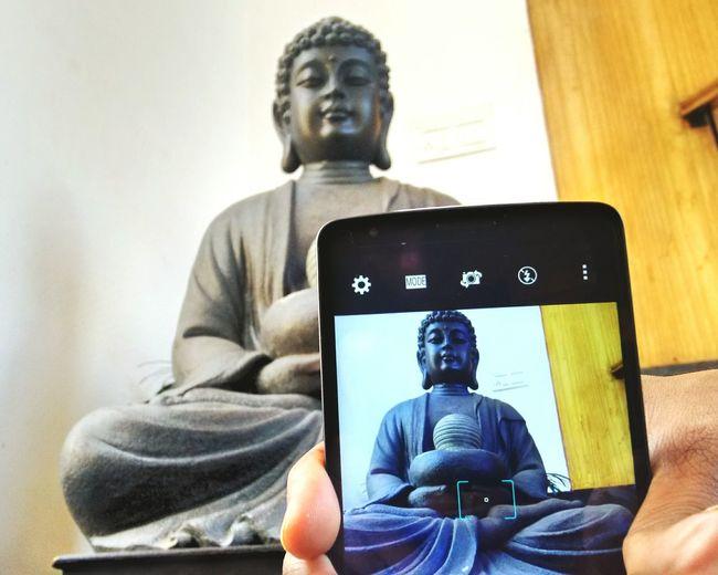 lord buddha Hello World Check This Out Buddha Image Lord Buddha