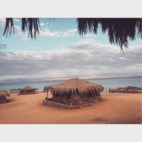 From here i started to found my soul @moon_island_camp Hutone Safiena بهجه_العقول راحة_بال اللمة_حلوة
