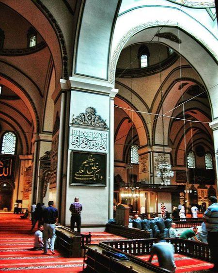 ... Aşk için gelmişiz biz, bu cihana; Dost'u sevmektir bizim işimiz! Allâh, der her bir zerremiz. Ağyar, görenden bize ne! AH ... Oneistanbul Nikontoday Hayatakarken Allshotturkey Ig_profesyonel Myphototime Aniyakala Hayatkareleri Fotografsanati Istanbul Istanbuldayasam Objektifimdenyansıyanlar Fotografheryerde Objektifimden Igfotogram Bugununkaresi Foto_turkey Instagram_turkey Photooftheday Nikon Sizinkareniz Benimkadrajim Turkey Bestoftheday Vscocu anlatistanbulmycaptureigtagramhayatandanibarettirclupofthephoto