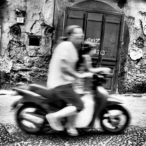 Napoli quartieri spagnoli Naples spanish district Vedinapoliepoimuori QuartieriSpagnoli Ig_asti_ Ig_bianconero Scooter Ignapoli _world_in_bw Dsb_noir Eranoir Bnwitalian  Excellent_bnw Ig_worldbnw Vivobnw Igclub_bnw Loves_noir Igs_bnw Ig_contrast_bnw Master_in_bnw Top_bnw Tv_pointofview_bnw Napolipix Napoli