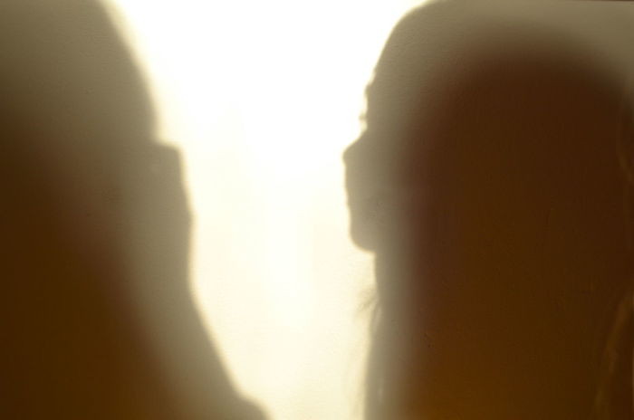 Adult Close-up Day Human Body Part Indoors  Just The Two Of Us Morning Light One Person Only Women People Playing With The Light Playing With The Shadow Real People Shadows Shadows & Lights Sunlight Women Young Adult Young Women