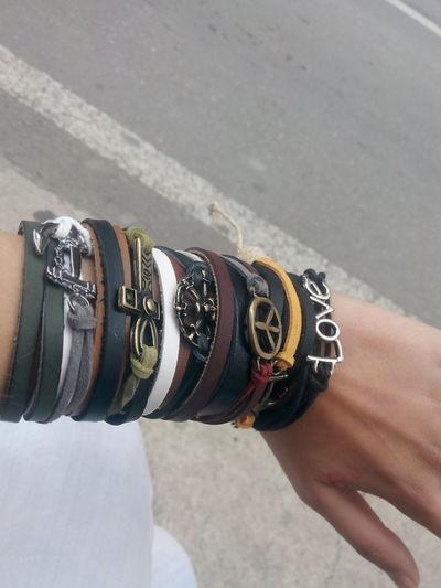 bileklikkkkkkk handmade jewellery