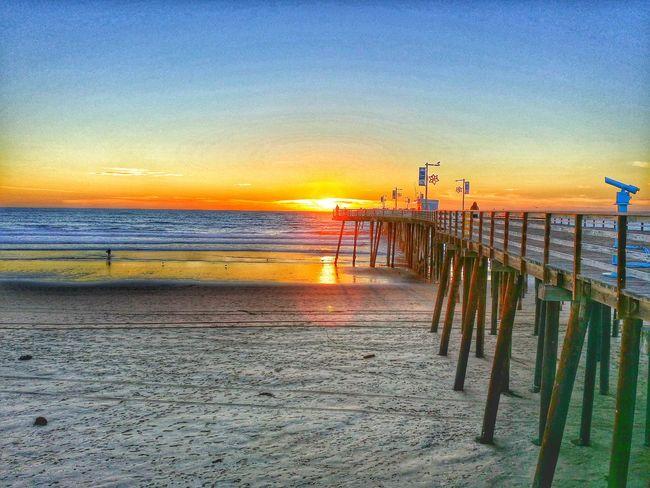 Sunrise_sunsets_aroundworld Enjoying Life Where Do You Swarm? Hrd