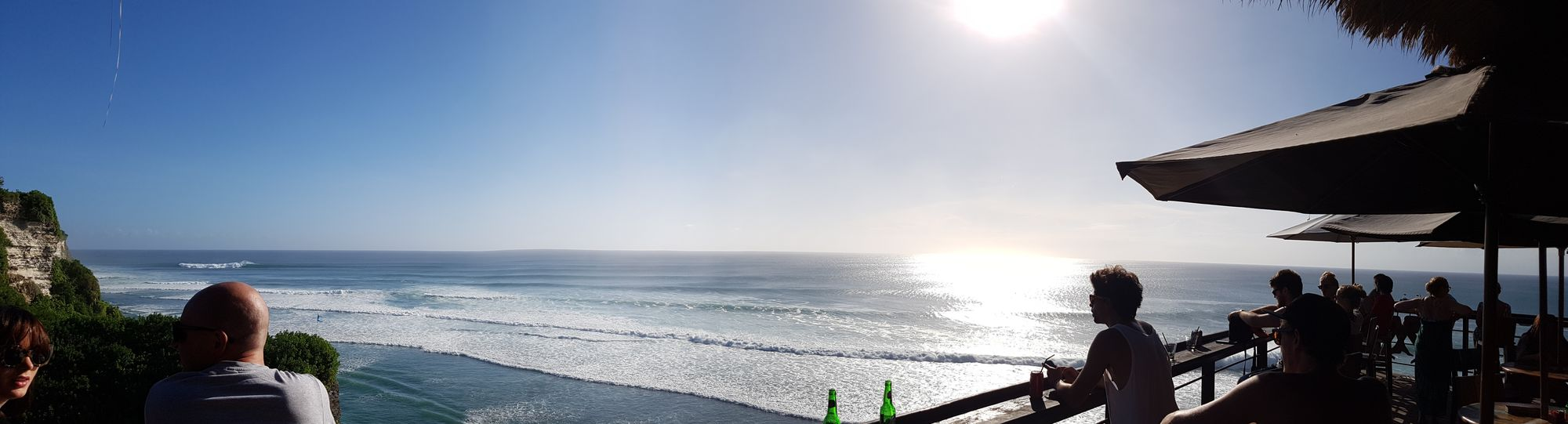 Single Fin Bali Island Indonesia_photography Come To Bali Landscape_Collection Samsung Galaxy S7 Nature Photography Panorama View May 2016 Point Of View Beautiful Nature Summer Vibes Nature Escape💚 Sea_collection Awesome_shots Sillhouette Sky And Sea 3 Dimension Enjoying The Sun Enjoying The View Sunlight Reflection The Great Outdoors With Adobe Samsungphotography Bali Beach The Great Outdoors - 2016 EyeEm Awards