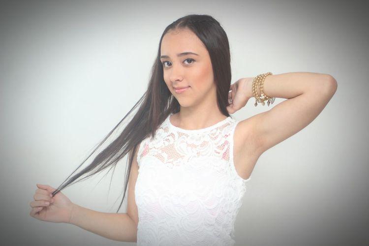 Fotografia. 15years Modelo: Paulina Hernández Beutiful  . Fotógrafo: Andrés Mejía Sánchez. @andresimejia