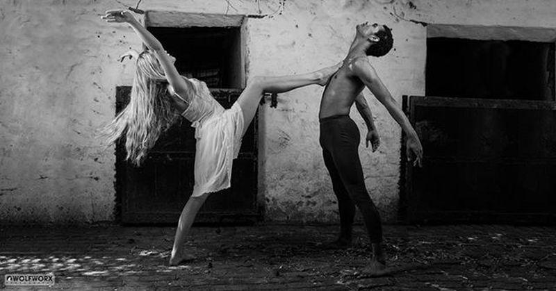 @Instag_app Dance Dancer Dancing DanceRecital Music Song Songs Ballet Dancers Dancefloor Pentax Wolfworx Instaballet Stables Instadance Instagood Longhair Choreography Flexible Flexibility Photooftheday Love Practice Fun Bnw bnw_society