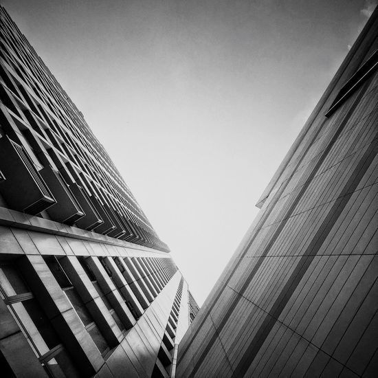 Architecture Architecture And Structure The Architect - 2016 EyeEm Awards Hello World Taking Photos Enjoying Life My Favorite Photo Blackandwhite Photography Black And White Black & White Warking Around Balck&White Blac&white  Black And White Photography Taking Photos