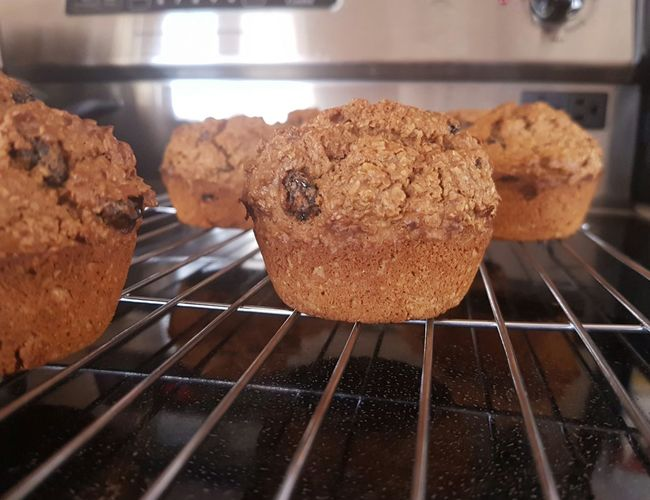 Good Morning Everyone! Woke up, my stomach was growling... I Don't Have Time to make Homemade Muffins so toast it is Comfort Foods | EyeEm Selects Food Preparation  Food And Drink No People Freshness Heat - Temperature Indoors  Day Close-up Sweet Food Ready-to-eat |