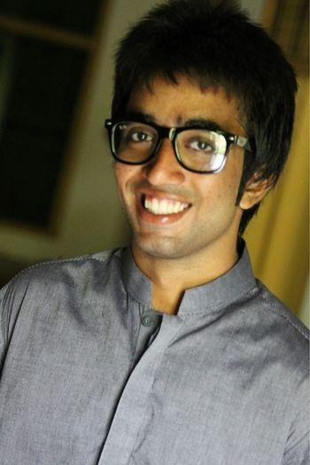 Virk Jutt Picture Smile Good Pakistani Australian South Africa Good Pic Like.