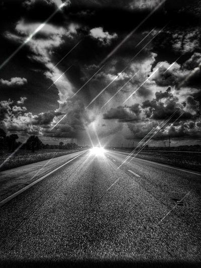 Light rain Storm Blackandwhite Edited EyeEm Best Edits Blackandwhite Photography HDR Hdr_Collection Black And White Blankonoir Hdr Edit