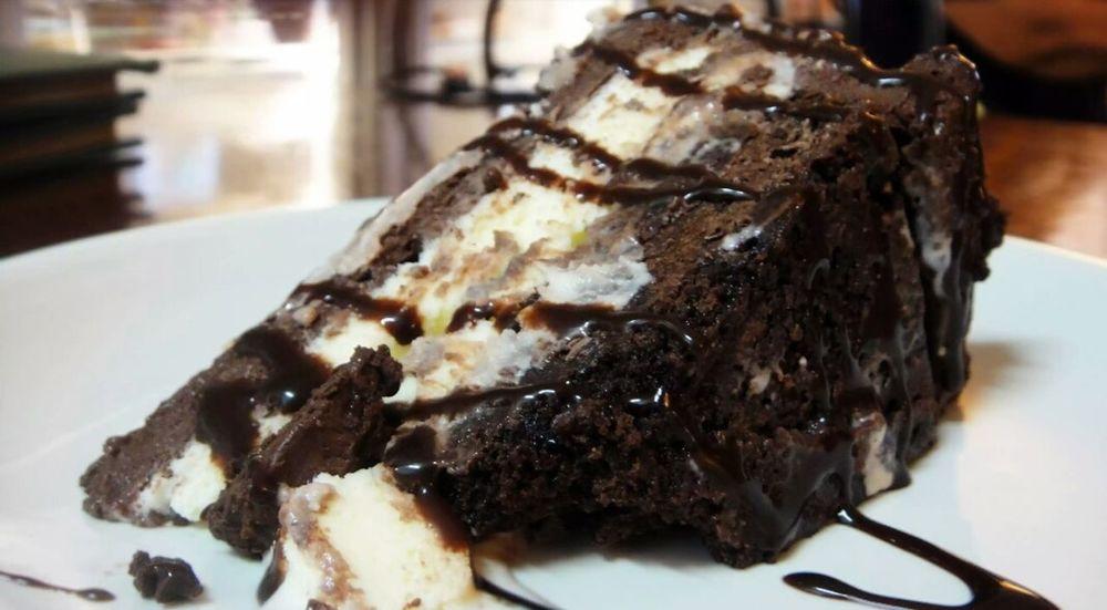 Birthday treat :) 11.06.12 Birthday Birthday Cake Milkfist Love