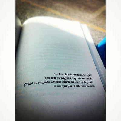 Belki de aşk alnımıza yazılmış en yanlış reçetedir.. Kapalıgişeyalnızlık SerkanÖzel