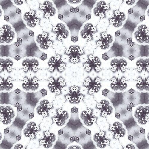 Flower Power🌼 Rosemary🌹 Flowerporn Reflection Backgrounds Silveraccessories Human Body Part Connection Sound Of Life Silver - Metal Fiber Illuminated Wallpaper Liquid Metal Skulls💀 Liquid Art Symmetry Pattern Metallic Full Frame ArtInMyLife Art Is Everywhere Seamless Pattern Creativity Softness