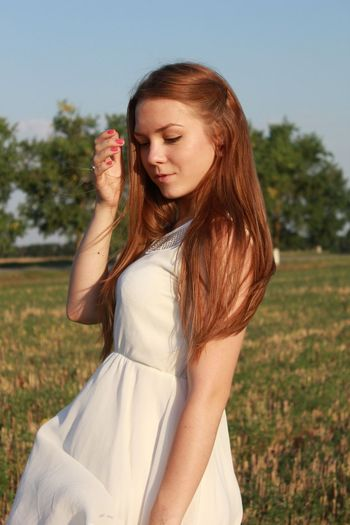 Taking Photos Summer ☀ Fotografia Beautiful Ibeautiful