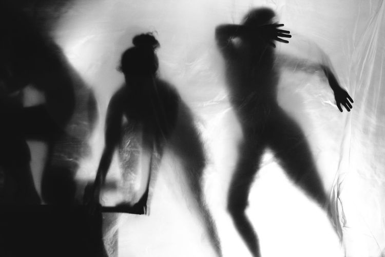 Women Shadow People Human Body Part Shootermag Dancing Contemporary Dance Contemporaryphotography Contemporary Dancer Blackandwhitephotography Black And White Collection  Black And White Photography
