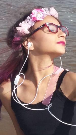 Portrait Family❤ Sky Emocao Summer Days MinhaPrincesa👑