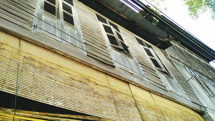 Color Palette Color Palette Colour Palette Wooden Wood Wooden House Antique Antique House Old Town Old House Old Old Buildings Wooden Door Wooden Structure Wooden Windows Colour Of Life
